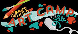 art-camp-flyer-011