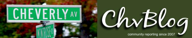 chvblog-banner-fall2013[1]