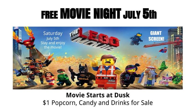Lego+Movie+(1)[2]