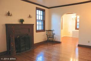 PG8499203 - Living Room