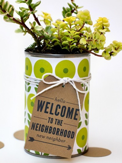 SK_10082012_Welcome_Neighbor_Plant_2-580x773