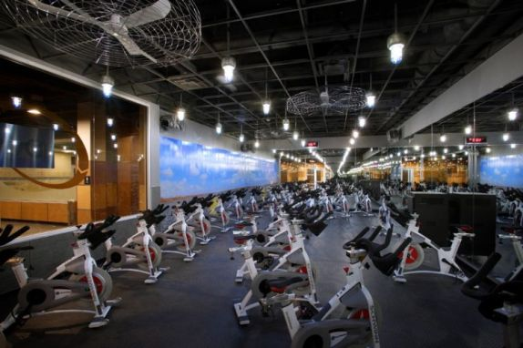 herman-stewart-construction-24-hour-fitness-annapolis-md