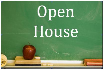 school-open-house[1]