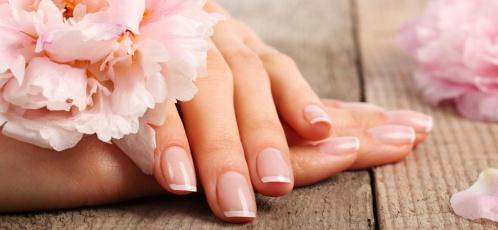 nails_slide