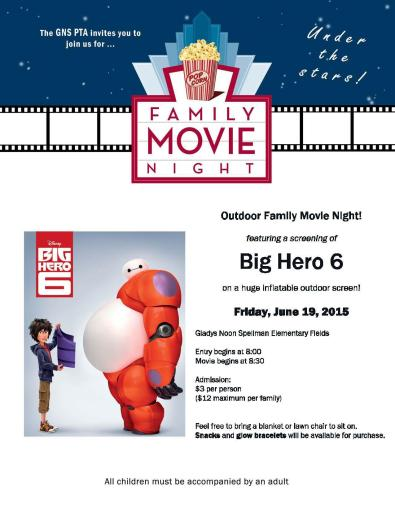 BigHero6-Screen-Green-Flier-3