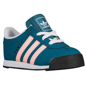 adidas-originals-samoa-boys-toddler