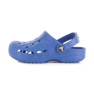 New-Crocs-Baya-Sea-Blue-10190-430-Kids-Sandals-SHoes-05