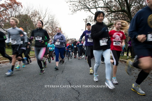 014_Turkey_Trot_2014_copy-(ZF-1734-77408-1-001)