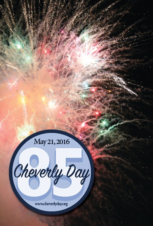 CheverlyDay2016_4x6_OUT