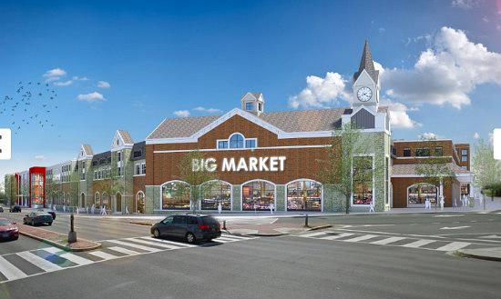 big_market