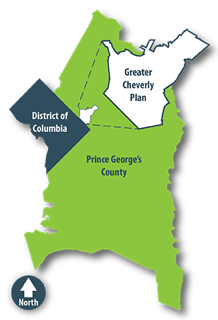 the-greater-cheverly-preliminary-sector-plan-map