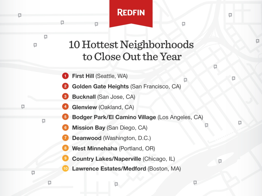 Redfin-HottestNeighborhoods2017-1280x960-3.jpg