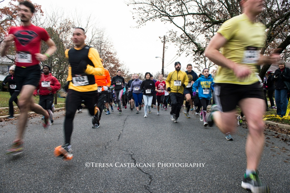 013_Turkey Trot 2014 copy-(ZF-6795-91649-1-002)