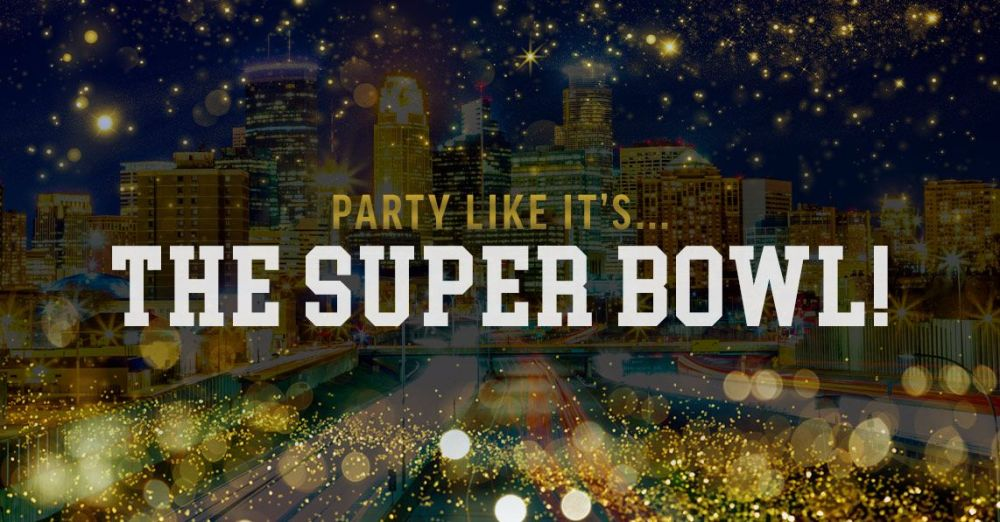 super-bowl-parties
