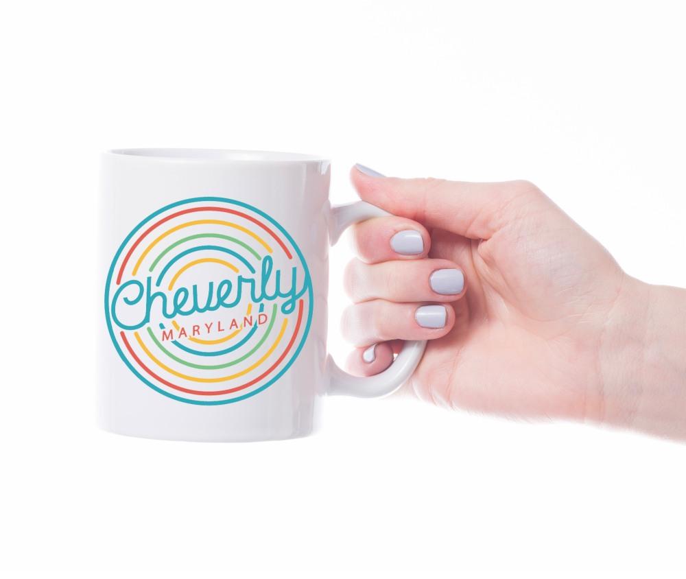 chev mug mock