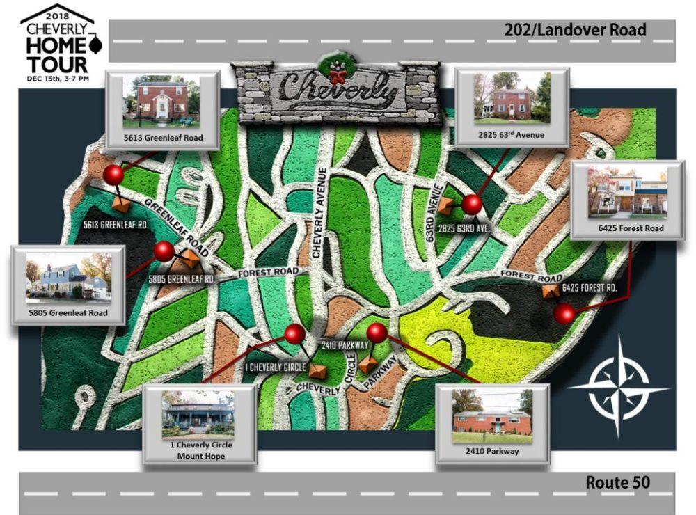 final-map-1024x758.jpg